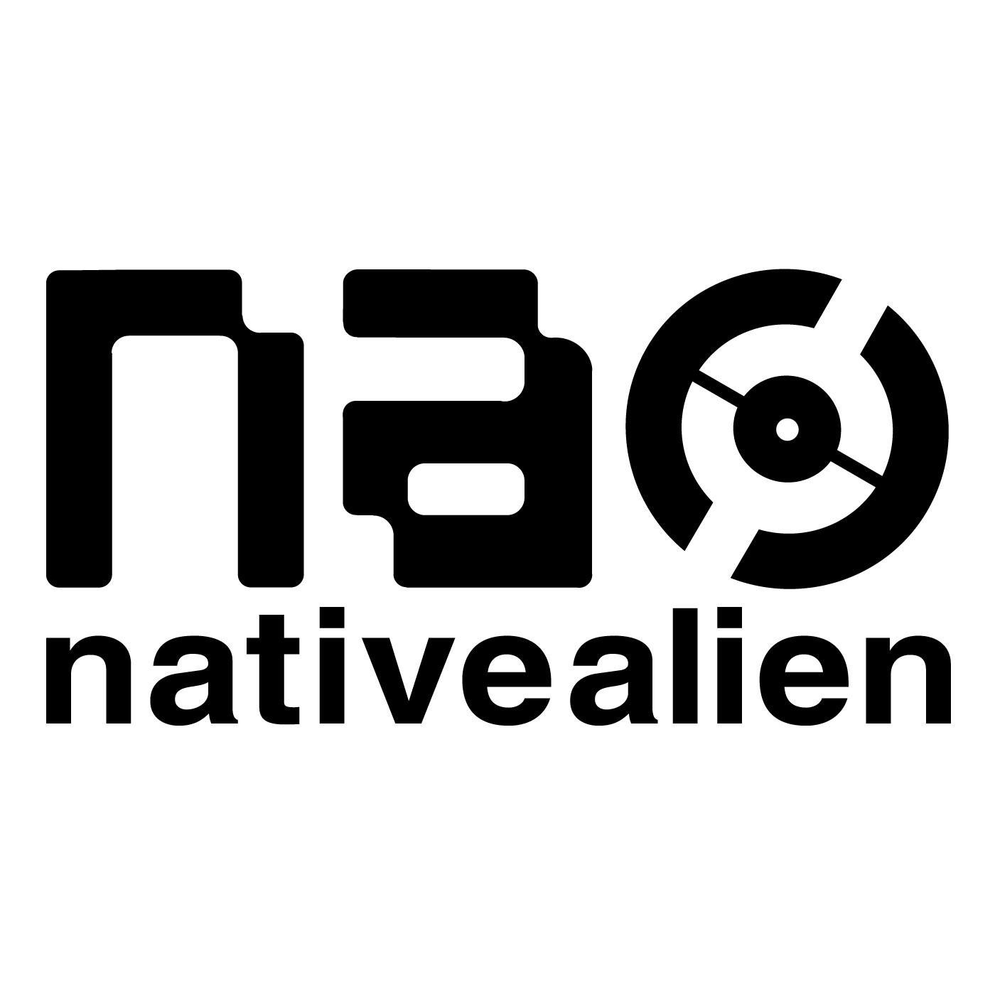 Native Alien Podcast