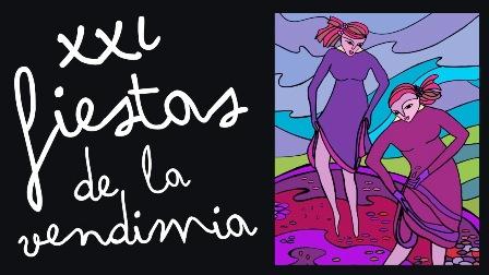 Fiestas_de_la_Vendimia