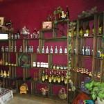 Vinos Bibayoff - Ruta del Vino