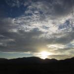 Ruta del Vino - Valle de Guadalupe