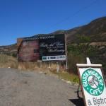 Gusta Probart Cafe - Ruta del Vino