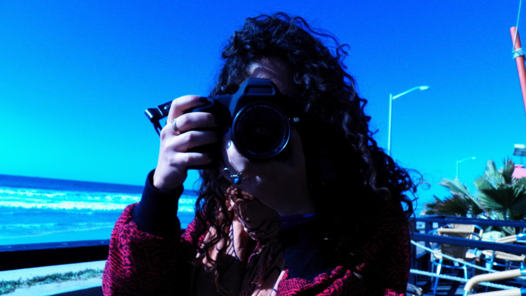 Photography Drea