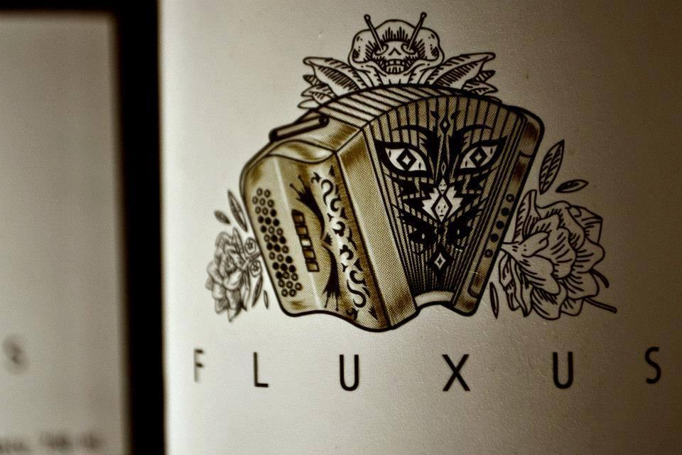 vino fluxus