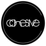 Cohesive Records