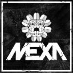 Mexa Logo