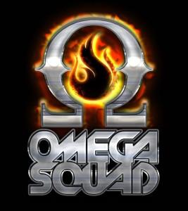 Omega Squad