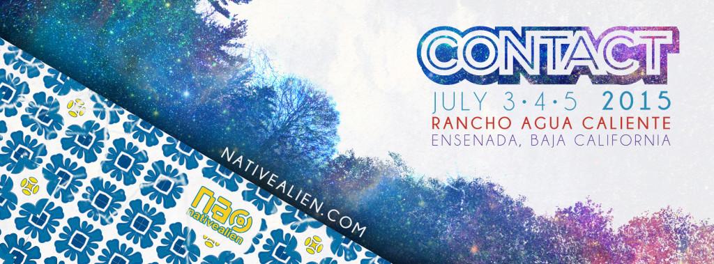 Contact 2015 Teaser Banner