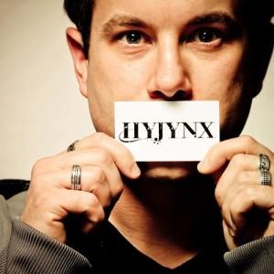hyjynx