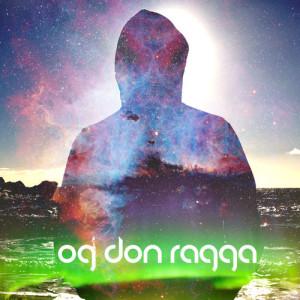 OG Don Ragga