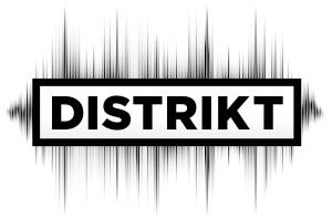 distrikt_white
