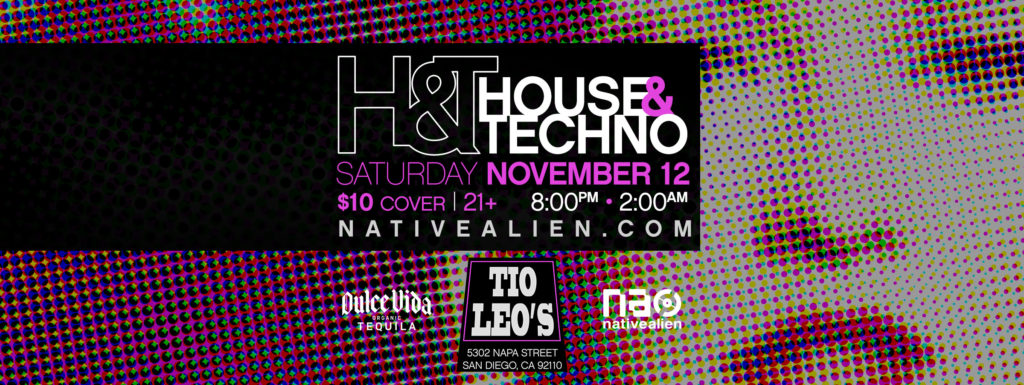 housetechno-fb-event-v3-nov