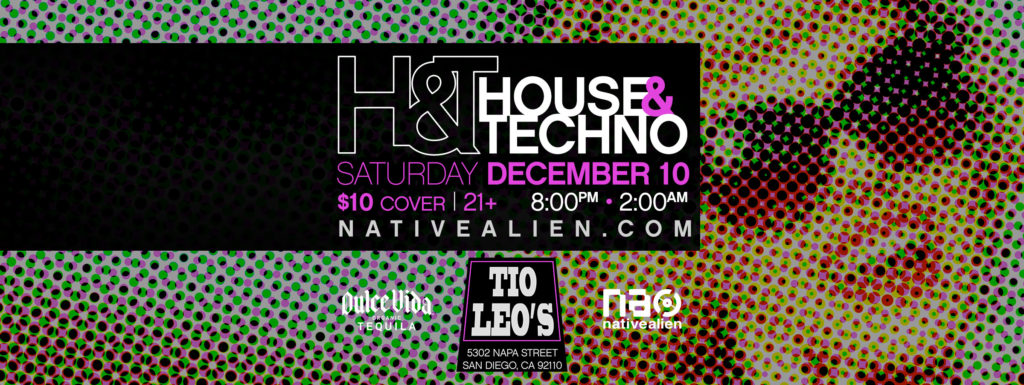 housetechno-fb-event-v4-dec