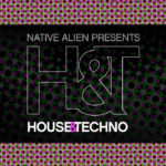 House & Techno Podcast