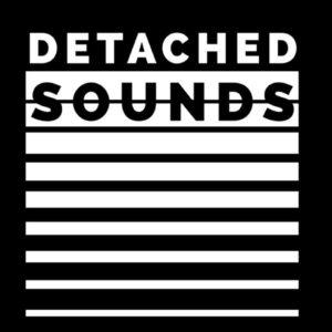 Detached Sound Management